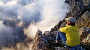 Туристические товары - что вам нужно для похода в горы?