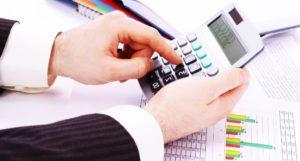 Как выгодно поменять деньги и где это осуществить?