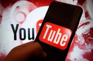 Сервис по накрутке живых подписчиков YouTube быстро