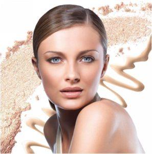 Тональный крем: самые распространенные ошибки в использовании продукта