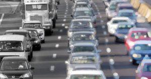 Безопасный способ выбора автомобиля