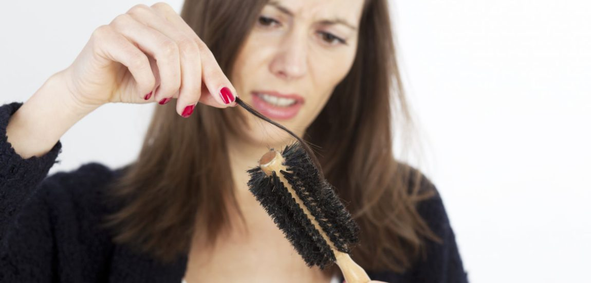 Секущиеся кончики волос: как решить проблему без стрижки