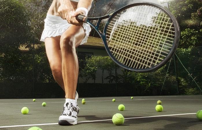 Ставки на спорт — ТОП-7 популярных приемов минимизации рисков