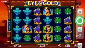 Космолот казино