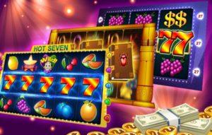 Вывод средств с онлайн казино в Украине