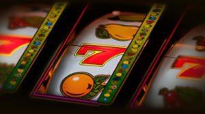 азартная игра в Казино-Р стала лучшей в Украине