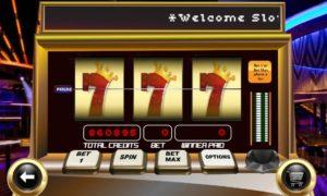 Онлайн-казино Роял Лото